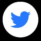 ハヤタコのTwitter